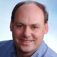 Dr. Kevin Ellers