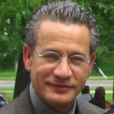 Rafael Marte